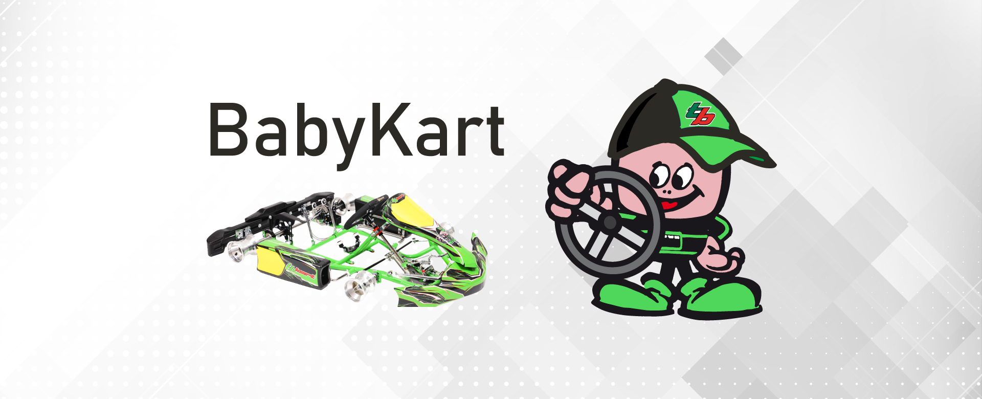 BabyKart_Cover_2020